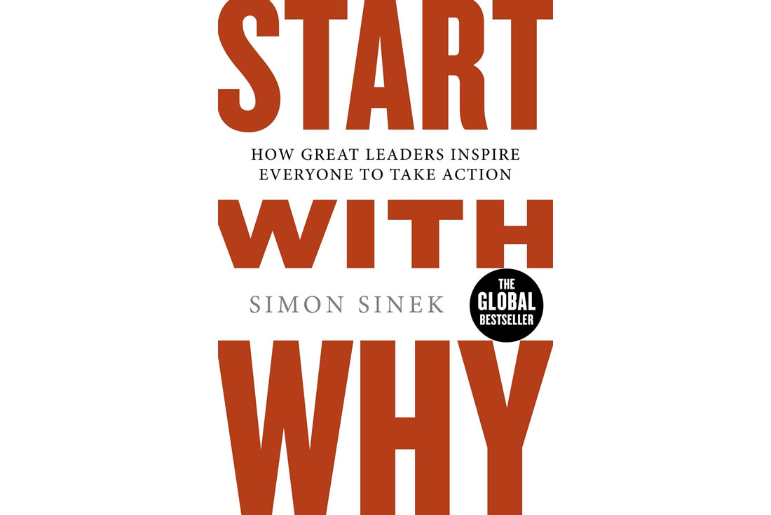 startWithWhy
