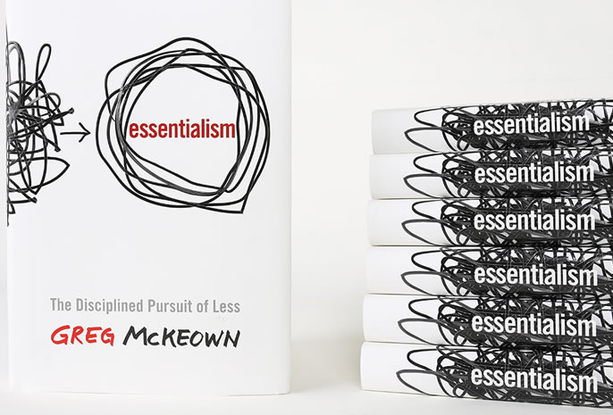 essentialism_the_disciplined_pursuit_of_less