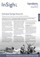 Individual-Savings-Accounts