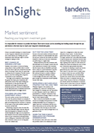 market-sentiment