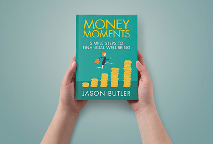bookreview-moneymoments