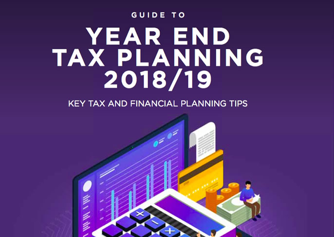 tax-guide-cover