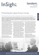 Protecting-the-value-of-your-money
