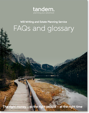 faqs-cover