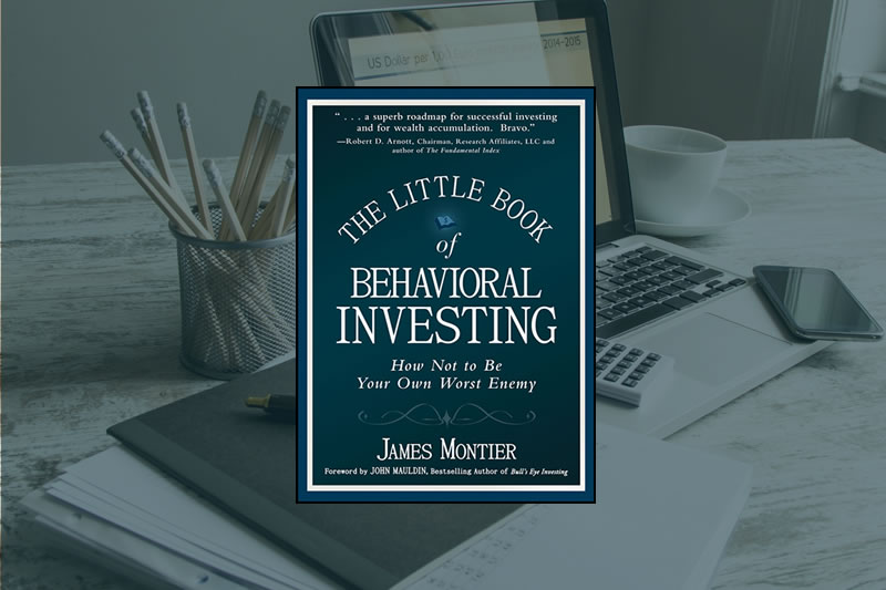 behaviorial-investing