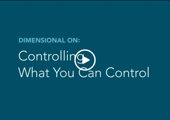 controlling-what-you-control