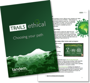 trails-ethical